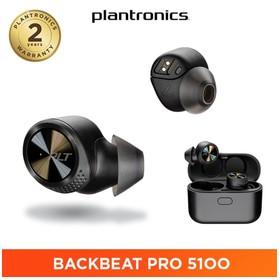 Plantronics Backbeat Pro 51