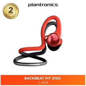 Plantronics Backbeat Fit 21