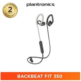 Plantronics Backbeat Fit 35