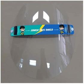 Face Shield KaryaOne Junior