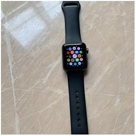 Apple Watch Series 3 GPS Sp