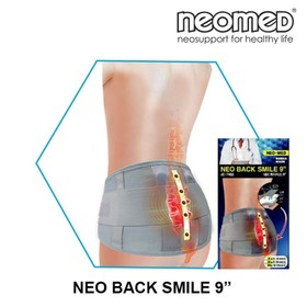 Neomed Back Smile 9