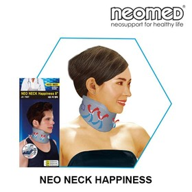 Neomed Neck Happines Body S