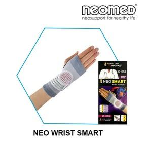 Neomed Wrist Smart Body Sup