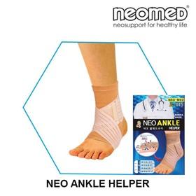 Neomed Ankle Helper Body Su