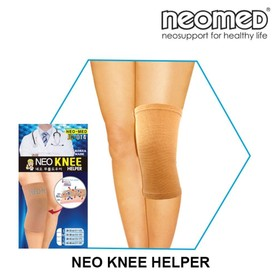 Neomed Knee Helper Body Sup