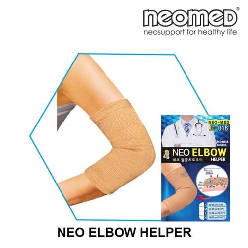 Neomed Elbow Helper Body Support JC-016(M)