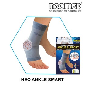 Neomed Ankle Smart Body Sup