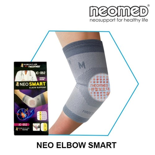 Neomed Elbow Smart Body Support JC-052(M)