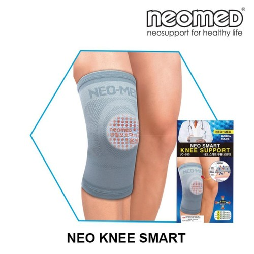 Neomed Knee Smart Body Support JC-050(L)