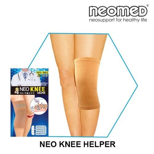 Neomed Knee Helper Body Support JC-014(L)