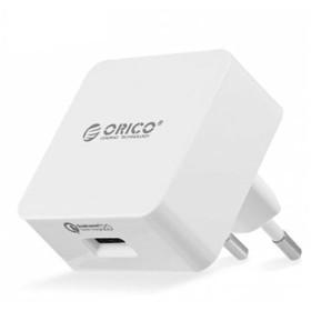 ORICO QCK-1U QC2.0 1 Port U