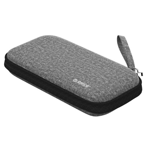 ORICO 2.5inch Hard Drive Large-size Storage Bag - PH-D2