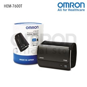 OMRON Blood Pressure Monito