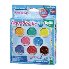 Mainan Edukasi Aquabeads Je