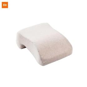 Xiaomi 8H Memory Cotton Mul