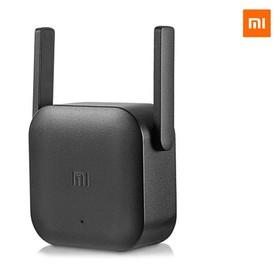 Xiaomi Wifi Extender Pro Re