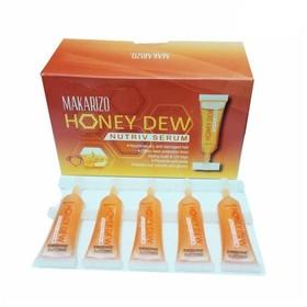 Makarizo Honey Dew Restruct