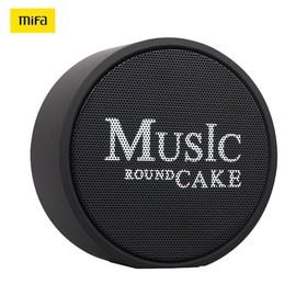 Speaker Xiaomi MiFa F30 wit