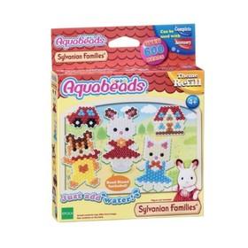 Mainan Edukasi Aquabeads Sy