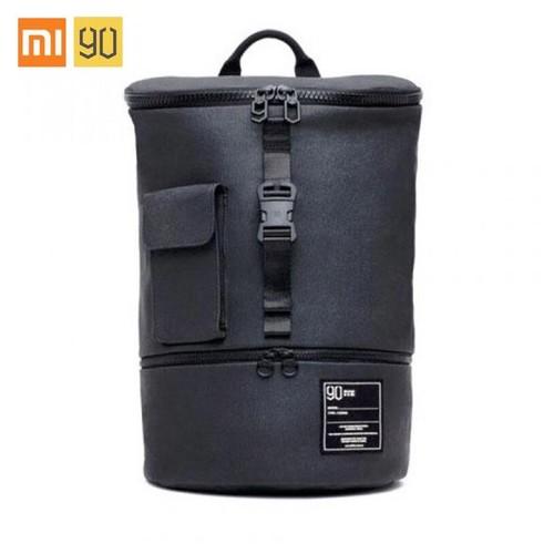 Xiaomi 90 Fun Tas Trendsetter Chic Leisure Backpack 14 inch Original Bag