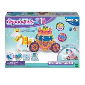 Mainan Edukasi Aquabeads Cr