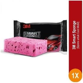 3M Smart Sponge (Spon Cuci