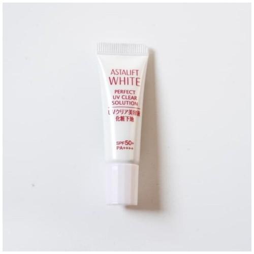 ASTALIFT WHITE UV PROTECTOR 5 GR