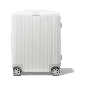 Rimowa Essential Cabin Plus