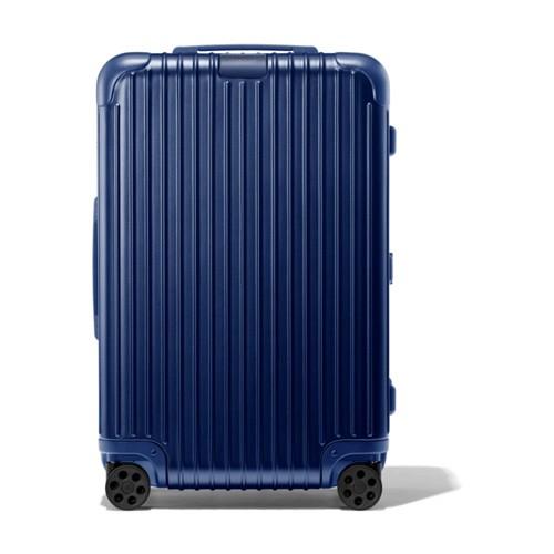 Rimowa Essential Check-In M 63 Matte Blue - 83263614