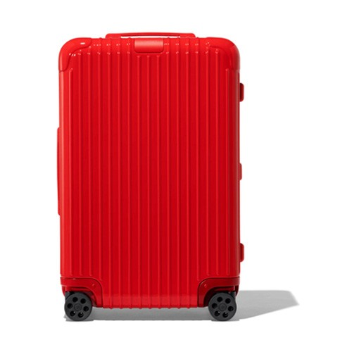 Rimowa Essential Check-In M 63 Red - 83263654