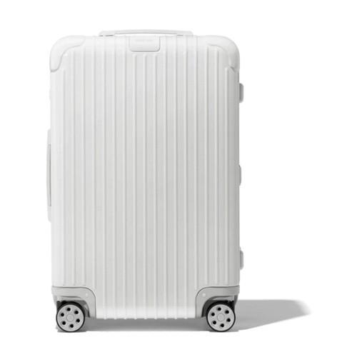 Rimowa Essential Check-In M 63 White - 83263664