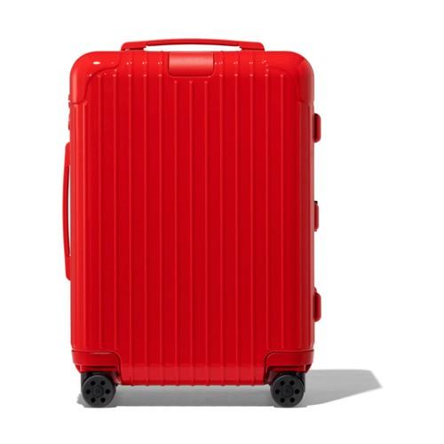 Rimowa Essential Cabin S 52 Red - 83252654