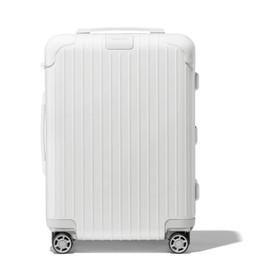 Rimowa Essential Cabin S 52