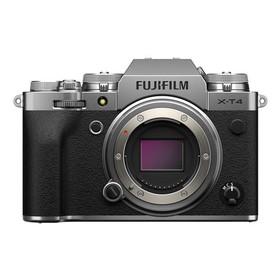 FUJIFILM X-T4 Mirrorless Di
