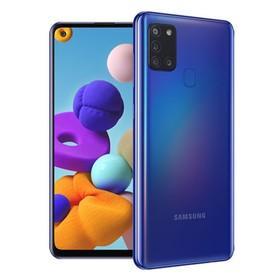 Samsung Galaxy A21s (RAM 6G