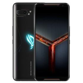 Asus ROG Phone II (RAM 12GB
