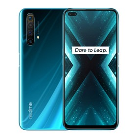 Realme X3 SuperZoom (RAM 12