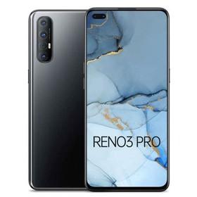 Oppo Reno 3 Pro (RAM 8GB/25