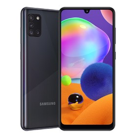 Samsung Galaxy A31 (RAM 8GB