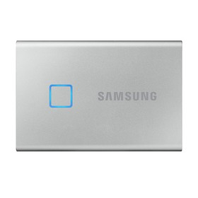 Samsung T7 Touch Portable S