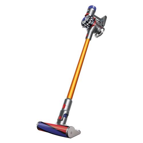 Dyson Vacuum Cleaner SV10 V8 Fluffy