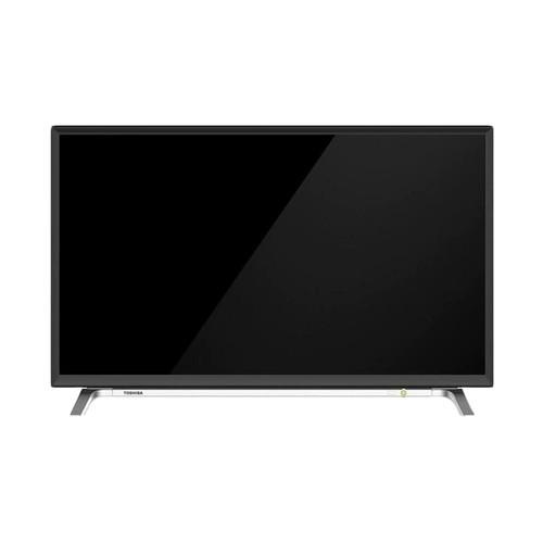 Toshiba Smart TV 32L5650VJ