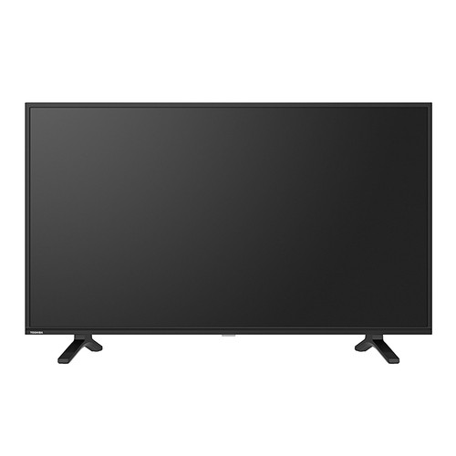 Toshiba Basic TV 40S3965