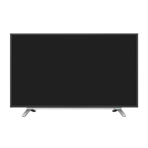 Toshiba Android Full HD TV 43L5995VJ