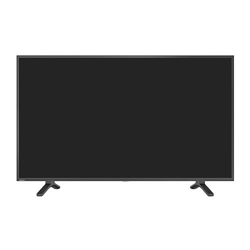 Toshiba Basic TV 43S3965