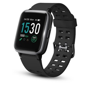 Advan Smartwatch Start Go S