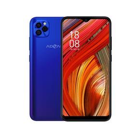 Advan Smartphone G5 (RAM 4G