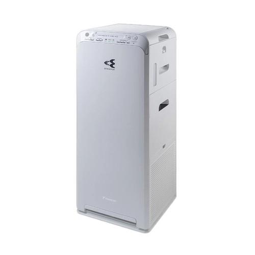 Daikin Air Purifier - MCK55TVM6