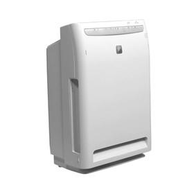 Daikin Air Purifier - MC70M